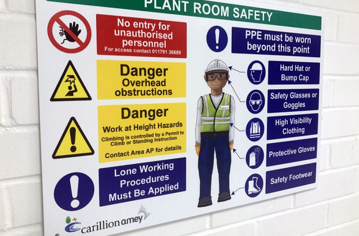 health-safety-sign-printing