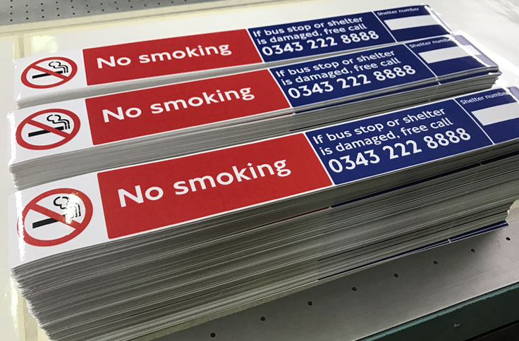 health-safety-sign-stickers