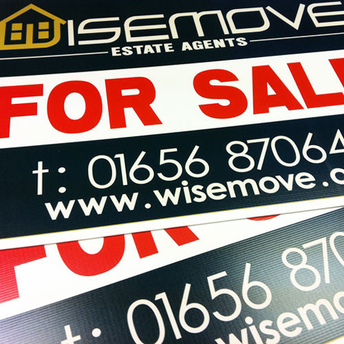 kent-estate-agent-boards-500