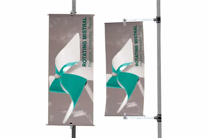 rotating-mistral-banner-lamp-post