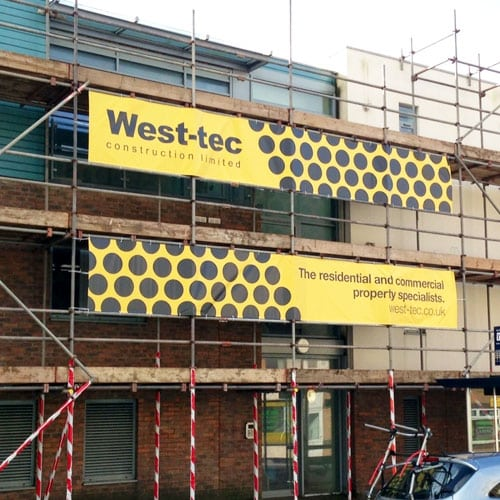 scaffold-banners-kent-500