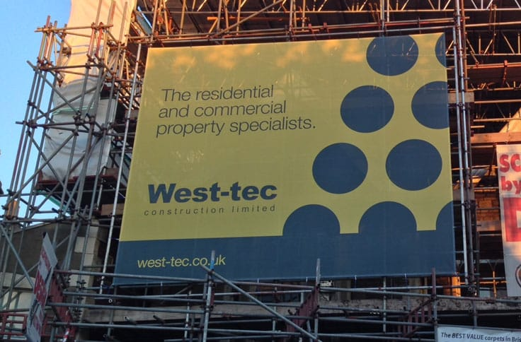 scaffold-banners-london-736