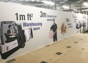 wall-graphic-install-birmingham