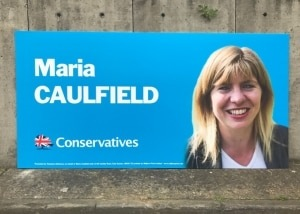 Conservative-election-campaign-boards