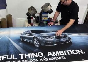 banner-printing-london