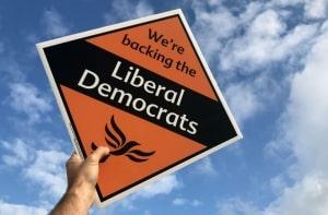liberal-democrats-election-boards-correx