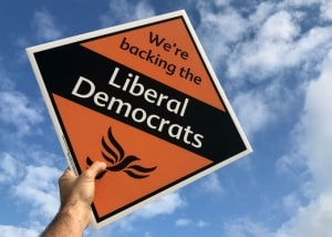 liberal-democrats-election-boards-correx