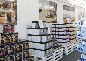 instore-point-of-sale-printing