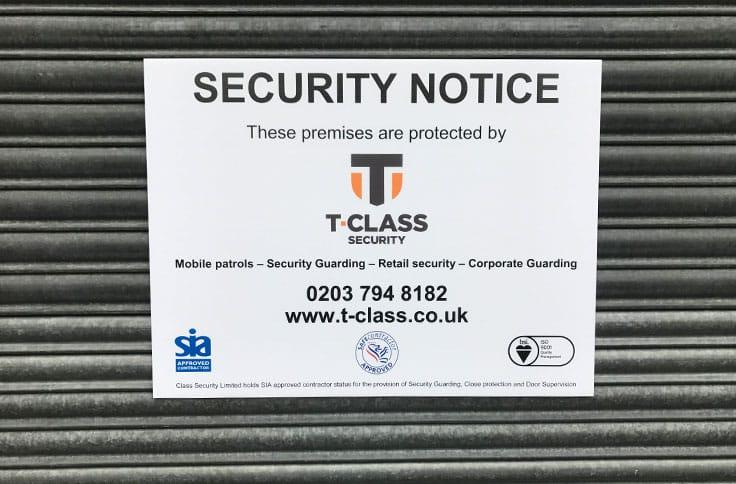 correx-security-notice