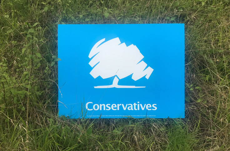 CONSERVATIVE-CAMPAIGN-SIGN-PRINTED
